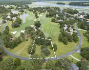 173 Oldfield  Way, Bluffton image