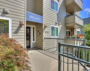 3926 1st Ave NE Unit 25, Seattle image