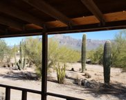 1686 S Goldfield Road, Apache Junction image