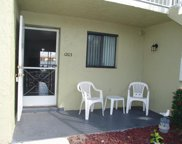 25225 Rampart Boulevard Unit 1203, Punta Gorda image
