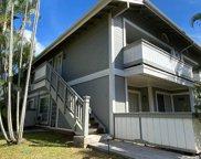 626 Mananai Place Unit 23A/S, Honolulu image