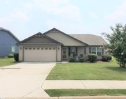 9 Tricia Court, Greenville image