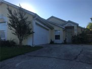 4986 Park Forest Loop, Kissimmee image