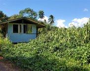 66-039 Waialua Beach Road Unit B, Haleiwa image