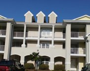 330 S Middleton Drive Nw Unit #903, Calabash image