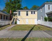 314 S 6th Street, Wilmington image