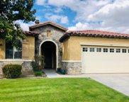 11704 Alton Manor, Bakersfield image