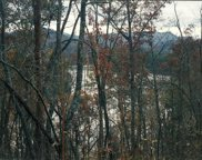 00 Scenic River Rd, Madisonville image
