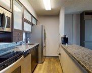 1020 15th Street Unit 41F, Denver image