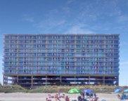 5404 N Ocean Blvd. Unit 12-C, North Myrtle Beach image