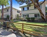 675 Grand Fir Ave, Sunnyvale image