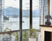 1228 W Hastings Street Unit 1201, Vancouver image