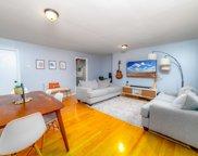 4215 N Lockwood Avenue Unit #6, Chicago image