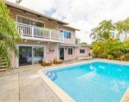 952 Holoholo Street, Kailua image