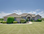 4623 Ricky Ranch Road, Fort Worth image