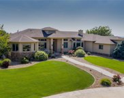 3765 Vale View Lane, Mead image