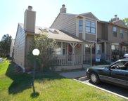 8124 Washington Street Unit 160, Denver image