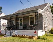 4143 Reservoir Ave, Louisville image