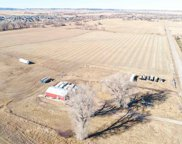 3515 Brookview Road, Spearfish image