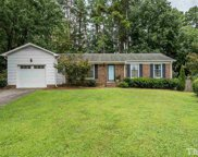 5604 Hawley Court, Raleigh image