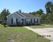 489 Overcrest St., Myrtle Beach image