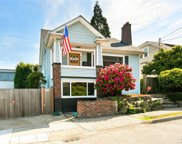 815 N 45th St, Seattle image