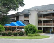 410 Melrose Pl. Unit 102, Myrtle Beach image