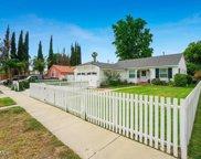 15707  Blackhawk Street, Granada Hills image