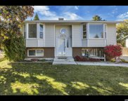 4634 S Poseidon  Dr W, West Valley City image
