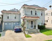 3920   E 1st Street, Long Beach image