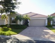 8265 Heritage Club Drive, West Palm Beach image