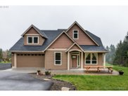 52630 NW FIVE PEAK  TER, Scappoose image