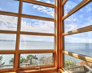 371 West Bluff Rd, Point Roberts image