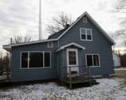 6603 144th Street NW, Cass Lake image