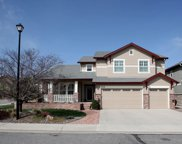 3058 Danbury Avenue, Highlands Ranch image