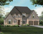 180 Granite Shoal Drive, Prosper image