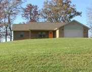 3215 Sybill Lee Ln, Sevierville image