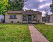 4519 Longfield Drive, Evansville image
