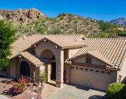 5309 S Granite Drive, Gold Canyon image