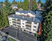 9710 Greenwood Ave N Unit 301, Seattle image
