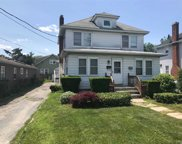 304 S Ocean Ave, Patchogue image