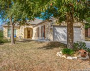 4719 Cellar Creek, San Antonio image