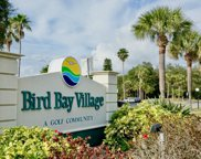 762 Bird Bay Way Unit 201, Venice image