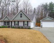 611 Tugaloo Road, Travelers Rest image