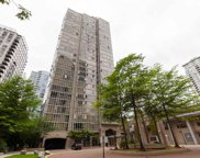 950 Cambie Street Unit 1807, Vancouver image