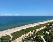 5100 N Ocean Blvd Unit 1507, Lauderdale By The Sea image