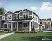 27426 14th (Lot 59) Ct S, Des Moines image