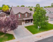 11319 Paris Street, Commerce City image