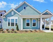 4803 Waves Pointe, Wilmington image
