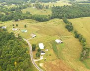 Rose Hill Rd, Red Boiling Springs image
